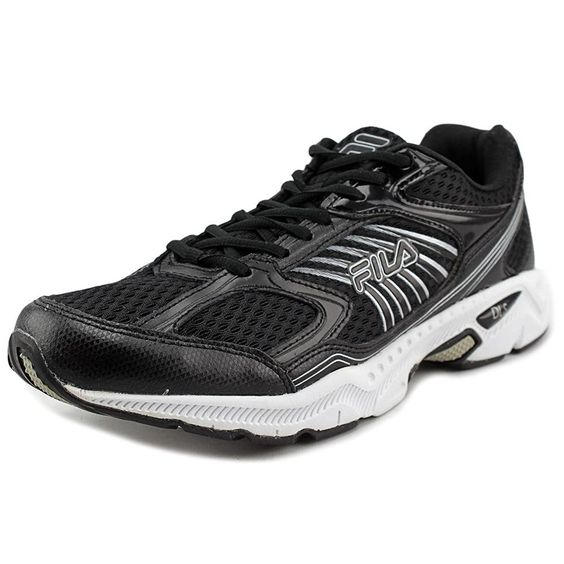 Fila Men's Inspell Running Shoe *** You can get more details here : Fashion sneakers