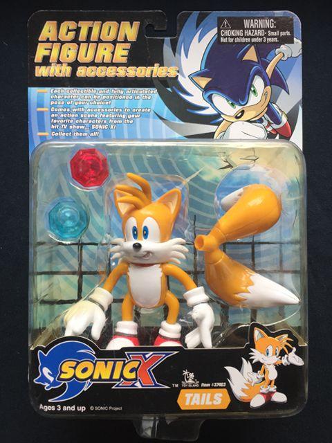 "RARE resaurus Amy Rose 4/"" Figure Toy Doll Sonic the hedgehog ADVENTURE SEGA 2000"