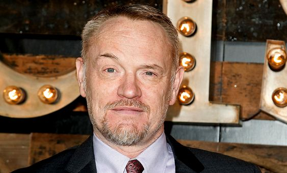 Harry Potter fans really want Jared Harris to play young Dumbledore in Fantastic Beasts #Sherlock