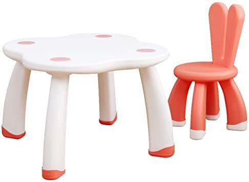 Kids Desks Kids Table And Chairs Set Childrens Toddler 2 In 1 Plastic Activity Tables Sets Best For In 2020 Kids Chairs Kids Table And Chairs Childrens Desk And Chair