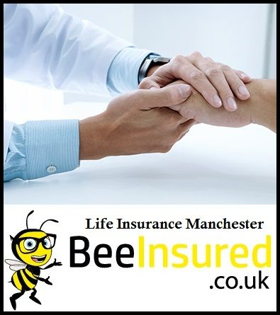 Life Insurance Manchester Get Assured With Bee Insured Life