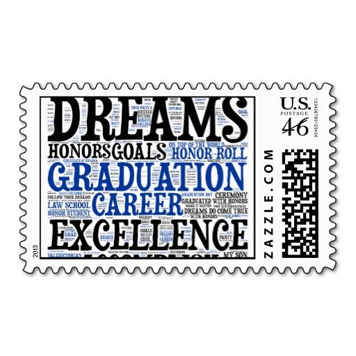 Graduation words word clouds and font styles on pinterest Word font styles