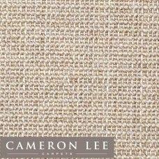 Cameron Lee Carpets Sisal Boucle  CLC8029