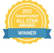 ShoMe Shows wins an All Star Award for emails marketing 2 years in a row! Super excited and all made possible thanks to our loyal email subscribers!  To subscribe go to:  http://visitor.constantcontact.com/manage/optin/ea?v=001tAx93SxsVPc_Jk2-M47Q--g_vGQ0-wCL8tp3Q-BtEnyiGW2OlNi2HFbOg9HgEeVvTklDoTfWbrCyViVt0e1zpw%3D%3D