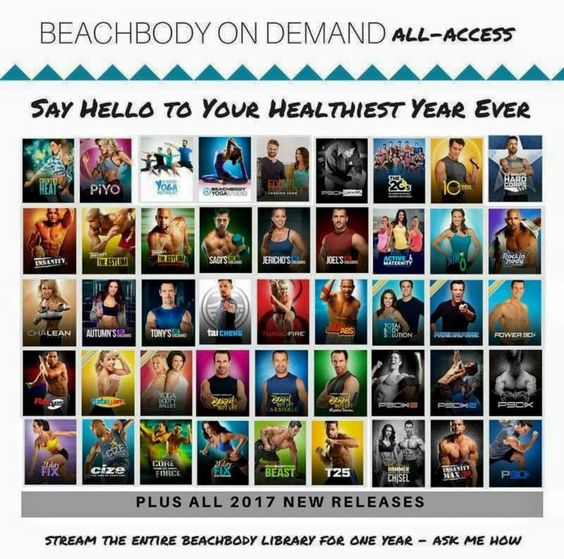 How this for CHOICES???  Msg me and let's get you started and ready to participate in the BB Health Bet for a piece of $2 million Challenge group starts Jan 9th tomorrow is the last day to get in 👍🏼👊🏼