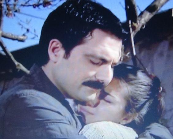 DYTV - Sanawat al Dia' Show-لقطات من المسلسل التركي سنوات الضياع