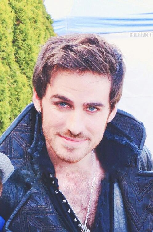 once upon a time captain hook died Hook's presence in the new season of once upon a time has been worrying for some fans why was he in in any case, hook and regina show up just in time to stop drizella from torturing henry most of the fun of this episode comes from the fact that there are now two captain hooks in this world here.