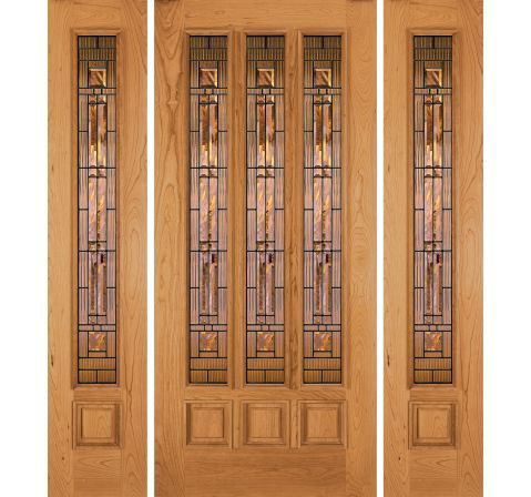 Custom wood jeld wen doors windows doors pinterest for Jeld wen exterior doors