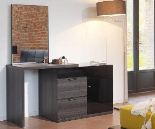 Commodes Et Autres Meubles Select Meubles Celio Home Decor Furniture Corner Desk