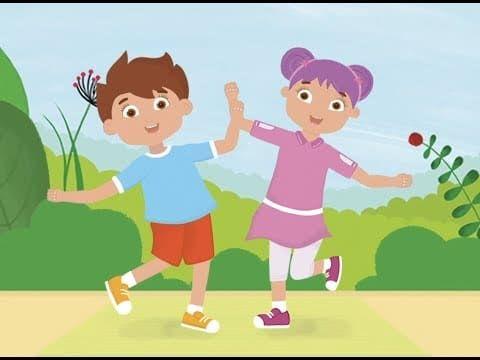 التمارين الصباحية للاطفال لتنشيط الجسم اثناء التعلم عن بعد Family Guy Fictional Characters Character