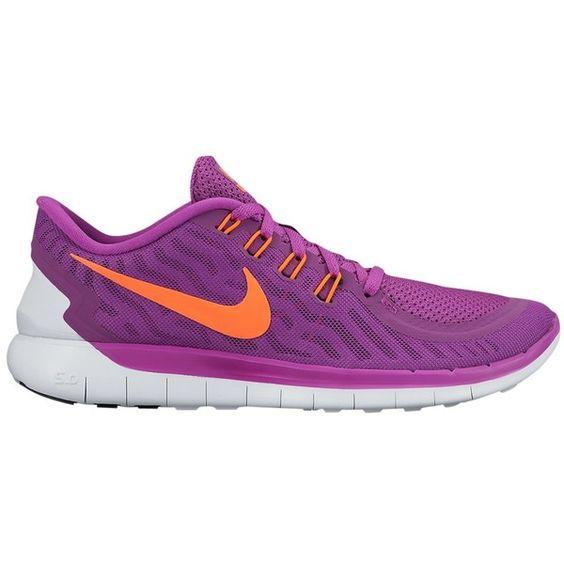 787df3c5a011 Nike Free 5.0 Women u0026 39 s Running Shoes (125 NZD)