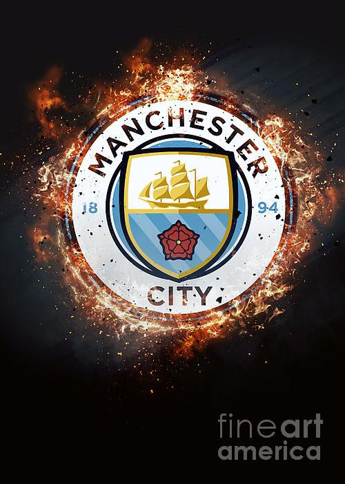 Manchester City Personalize Wallpaper Flatpaper Manchester City Wallpaper Manchester City City Wallpaper