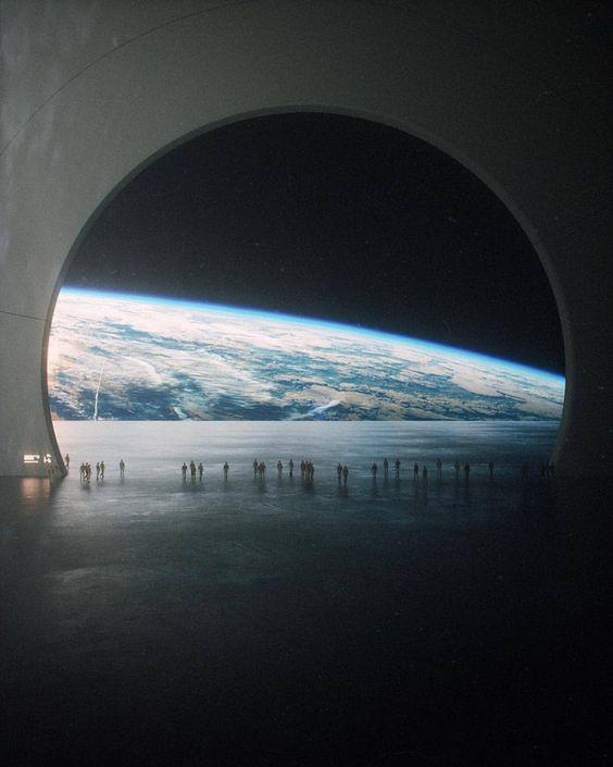 Звёздное небо и космос в картинках - Страница 14 C5199a472c4e367f0d4ee8884d95ec42