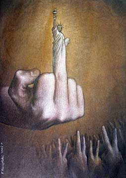 BY PAWEL  KUCZYNSKI...........SOURCE BESTCARTOONS.NET..............: