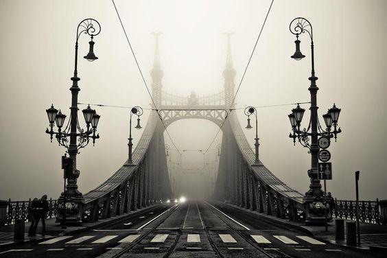 Budapest, #Hungary