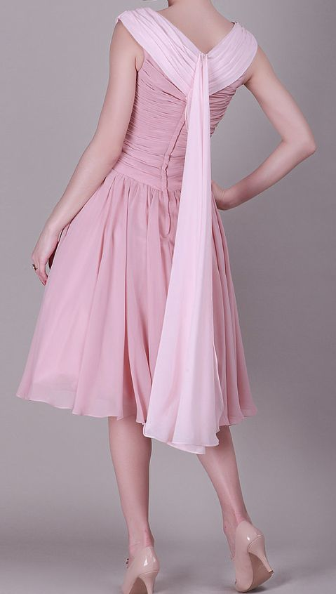 Vintage 50s style party dress | Fashion I would love if I had my ...