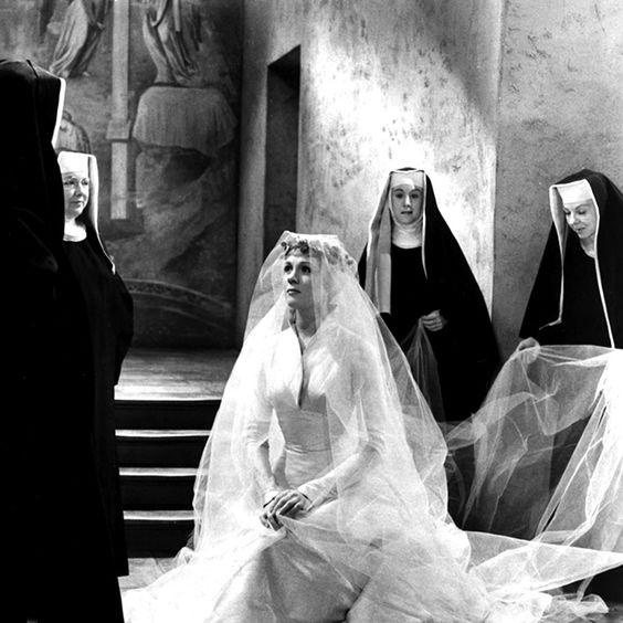 Gallery For Maria Von Trapp Wedding Dress Carrie Underwood