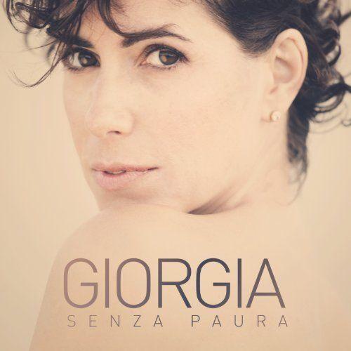 Senza Paura ~ Giorgia, http://www.amazon.it/dp/B00FRHAE5M/ref=cm_sw_r_pi_dp_32..sb1K1JW76