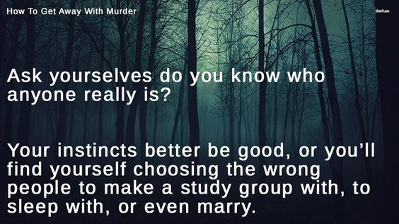 Howtogetawaywithmurder quote how to get away with murder quote howtogetawaywithmurder quote how to get away with murder quote httpkernelcritichow to get away with murder season 1 episode 4 pinterest tvs ccuart Gallery