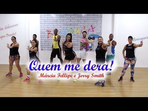 Pin Em Videos De For Dance