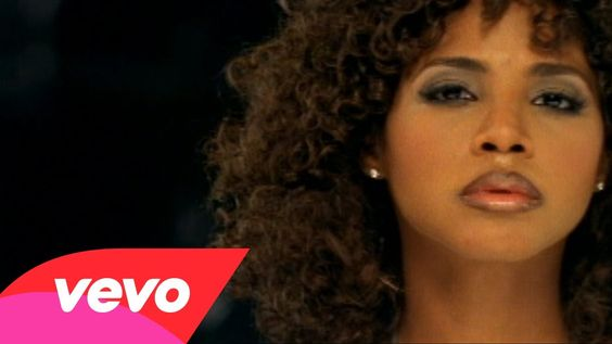 Toni Braxton - Un-Break My Heart (+playlist)