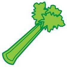 Resultado de imagen para celery animation