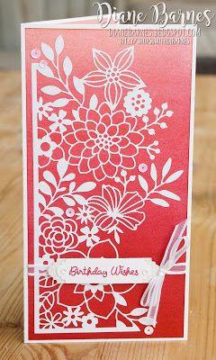 Pin On Kort Med Blomster
