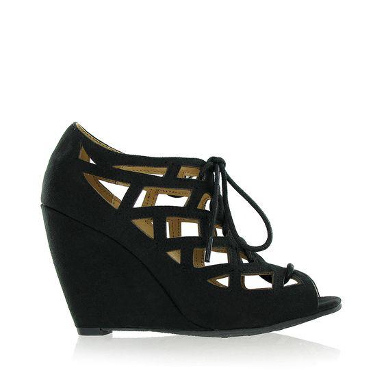 And these toooo!!!!