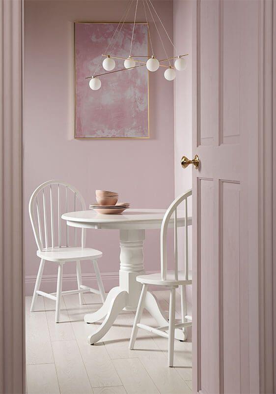 52 Dining Place Decor To Keep Now interiors homedecor interiordesign homedecortips