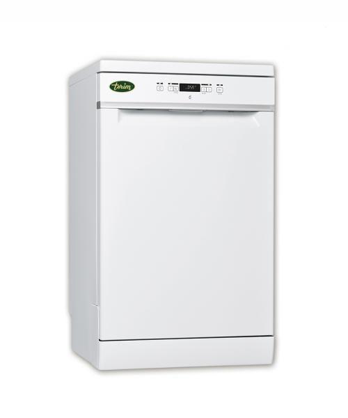 غسالة صحون تيرم7 برامج Laundry Machine Washing Machine Home Appliances