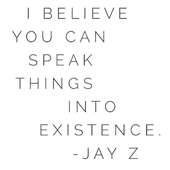 """www.wheredidugetthat.com on Instagram: """"Remember this. #jayz #quoteoftheday #instaquote #inspiration"""""""