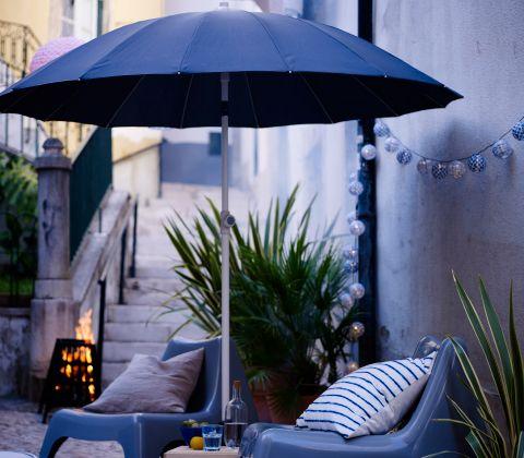 Top Pavillon günstig kaufen에 관한 상위 25개 이상의 Pinterest 아이디어  QB88