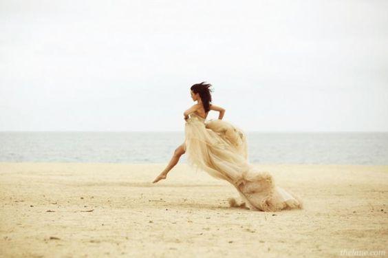 LANE Editorial: Nomad / Featuring Megan Gale / Wedding Style Inspiration / LANE (instagram: the_lane)
