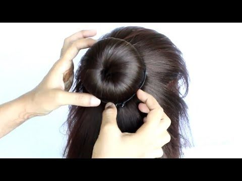 5 Quick And Easy Juda Hairstyle For Winters Hair Style Girl Hairstyles For Girls Juda Youtube Easy Hairstyles Hair Styles Hairstyles Juda