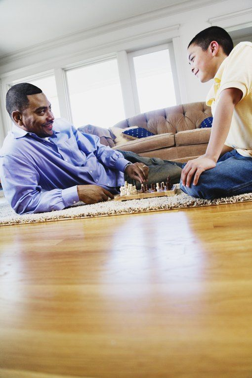 How To Remove Scuff Marks From Hardwood Floors Cheap Hardwood Floors Hardwood Floors Flooring
