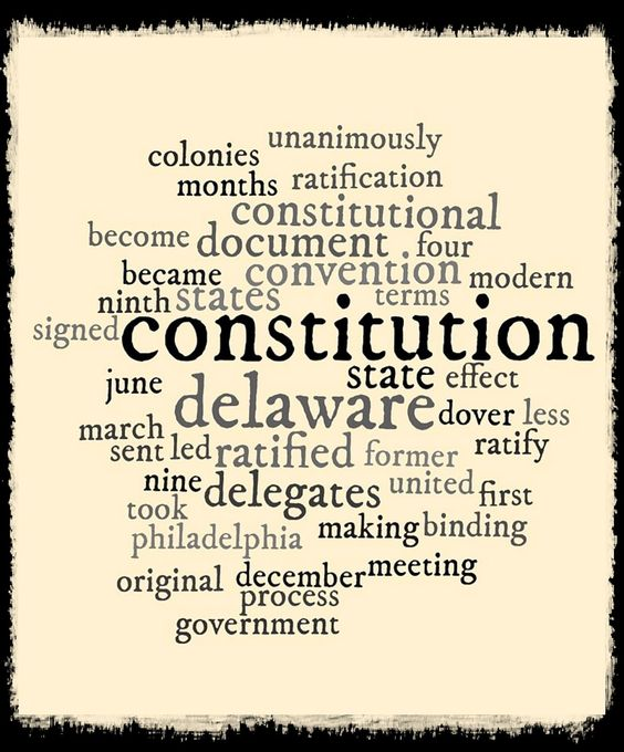 a history of how the united states constitution was ratified This landmark work in historical and legal scholarship draws upon thousands of  sources to trace the constitution's progress through each of the thirteen states'.