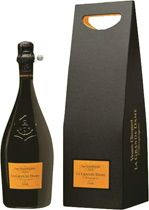 veuve clicquot le grande dame color scheme - Google Search