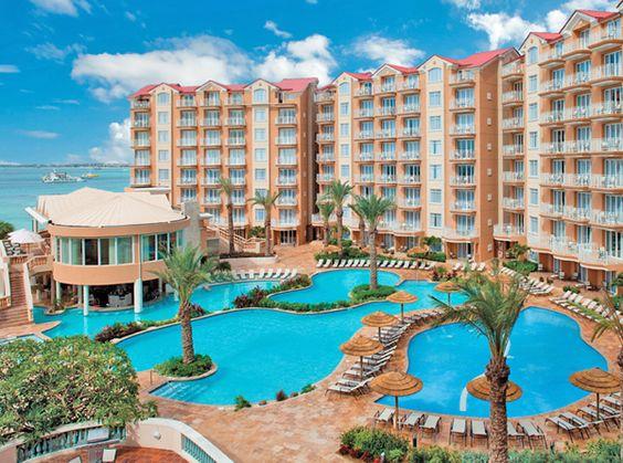 Rio suite hotel casino resort fee