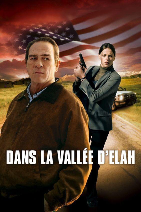 Dans la vallée d'Elah (2007) - Regarder Films Gratuit en Ligne - Regarder Dans la vallée d'Elah Gratuit en Ligne #DansLaValléeDElah - http://mwfo.pro/1413946