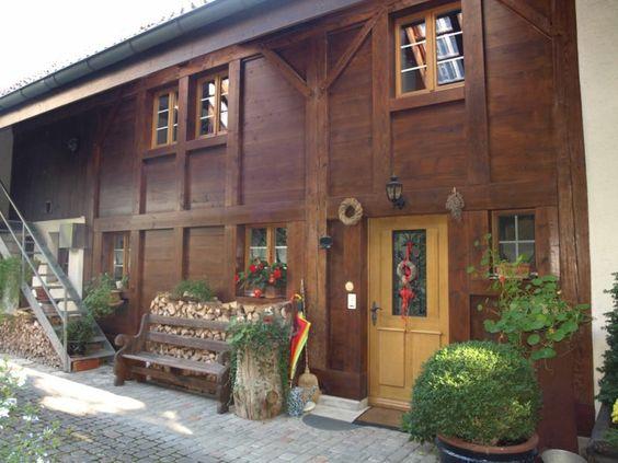 homegate.ch | Immobilien in der Schweiz suchen oder inserieren
