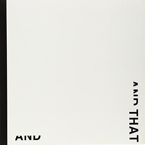 That Vinyl 49 2 Pop Vinyl Recordshop Https Raretrade Co Uk Index Php Route Product Product Pro Web Design Vinyl Records For Sale Social Media Manager