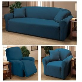 Buy cheap leather sofa at right prices from sofaland. Sofaland is the best leather furniture provider in UK.we has latest collection of leather sofa, Leather Suites, Leather Recliners, Leather settees etc.please call us on 01925 629 979.