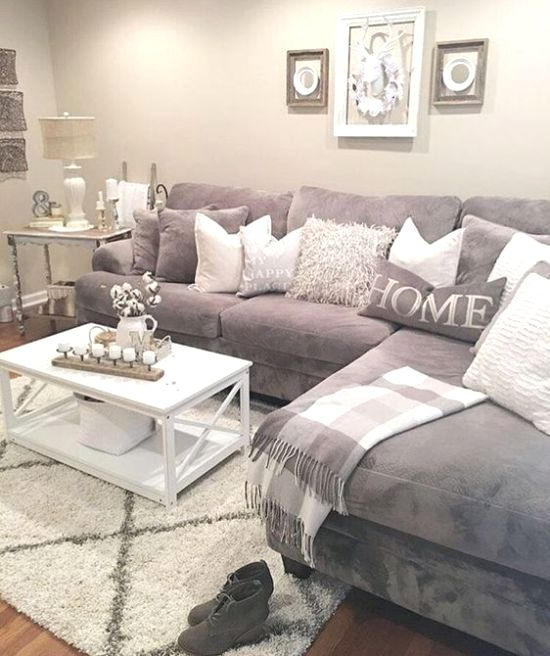 20 Things To Get From The Primark Home Decor Collection In 2020 Living Room Decor Apartment Elegant Living Room Modern Farmhouse Living Room