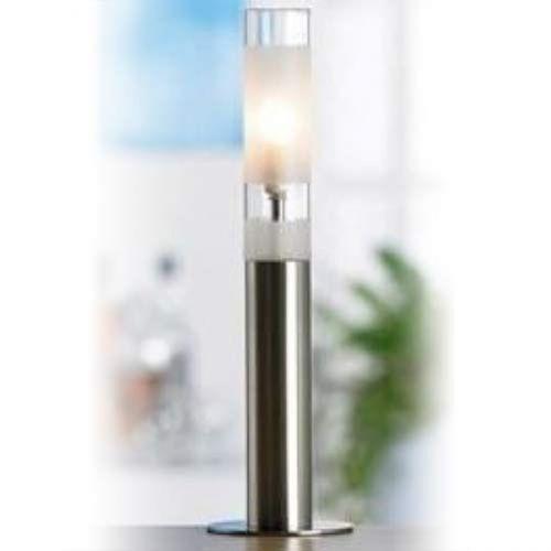 Belysningboston Touch Lampe Er Ca 35cm Hoy Og Du Kan Bruke Den Til A Lyse Opp Ditt Hjem Boston Berorings Lampe Er Laget Med Forsteklasses Lamper Lyspaerer Lys