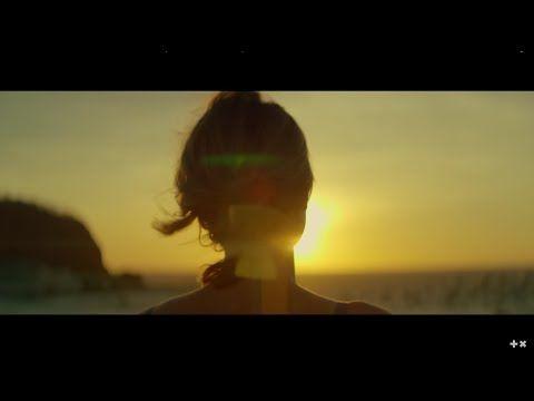 Martin Garrix - 'Now That I've Found You (feat. John & Michel)' [Official Video] ➡⬇ http://viralusa20.com/martin-garrix-now-that-ive-found-you-feat-john-michel-official-video/ #newadsense20