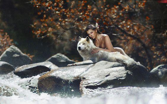 #охота #выглядит #девушка #разрешено   Вы сегодня выглядите, как добыча, на которую разрешена охота.