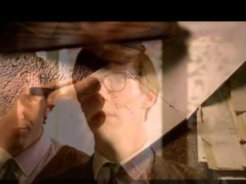 Hawking: The Scientist