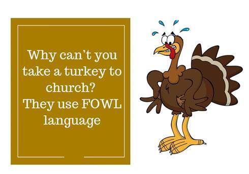 Thanksgiving Jokes For Senior Citizens 2020 In 2020 Thanksgiving Quotes Funny Thanksgiving Jokes Thanksgiving Jokes For Kids