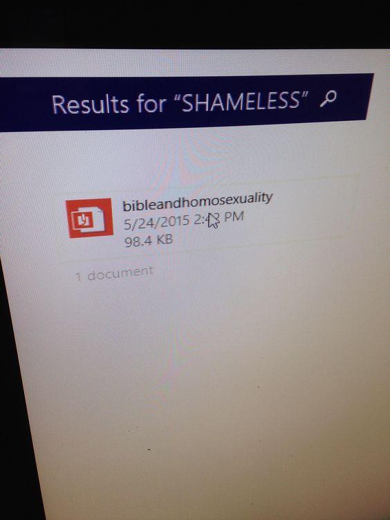 we wanted to watch shameless on my friends computer http://ift.tt/2lzYLKX