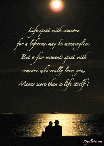 Most Beautiful Quotes About Life rupesh pawar